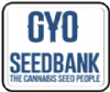 Grow your own Seeds gyo.green